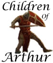 Children of Arthur